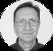 Олег Калиниченко