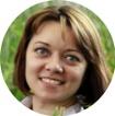 Анна Паркова