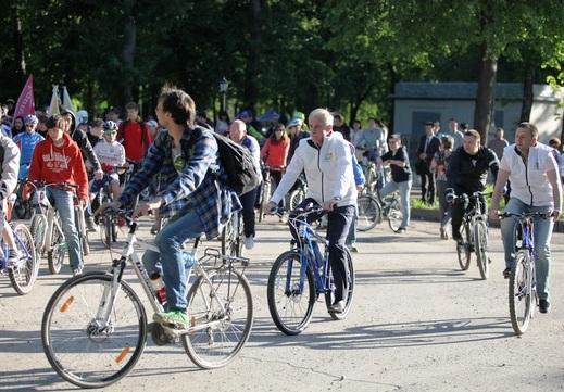 транспорта в Ульяновске