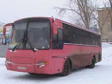 00_avtobus_19.02.13_20141191551