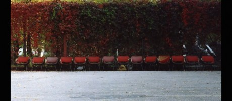 chairs2_resize