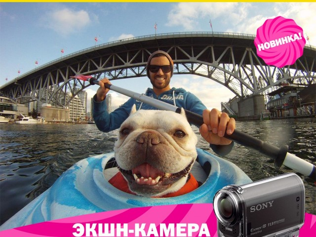 action-cam_Sony