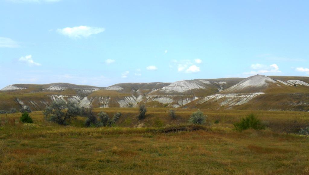 тушнинские холмы4