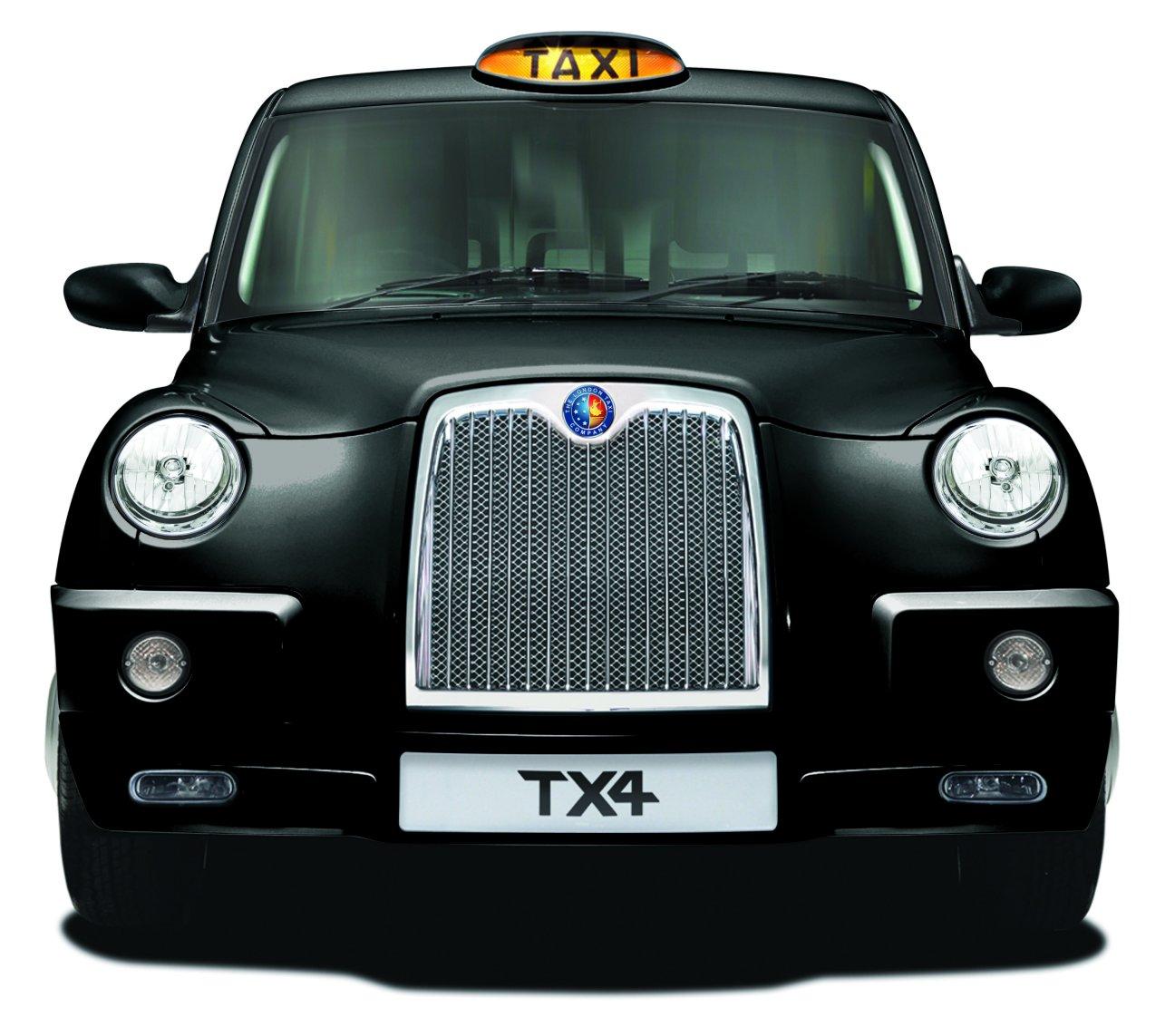 TX4 EURO5