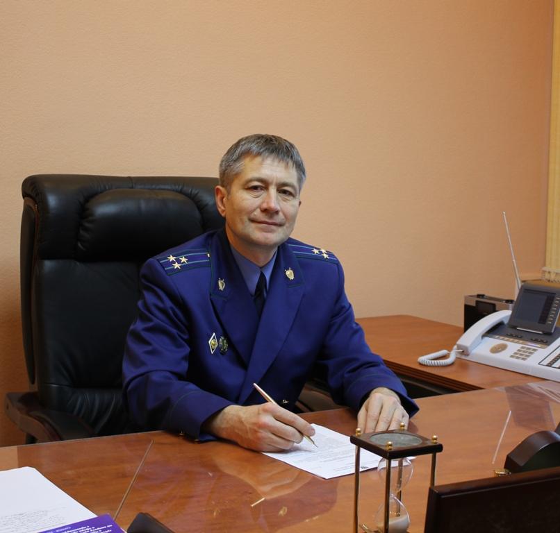 снижает прокуратура приволжского района г казани официальный сайт белье