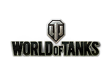 GameLogo_World_of_Tanks