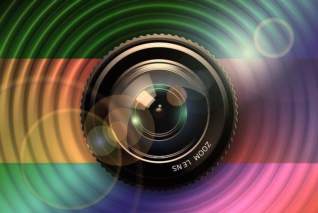 lens-826308_640