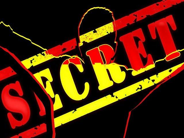 secret_640