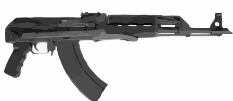 automatic-weapon-295098_640