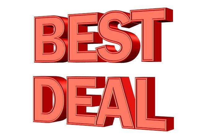 offer-706845_640