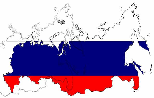 russia-1020934_640