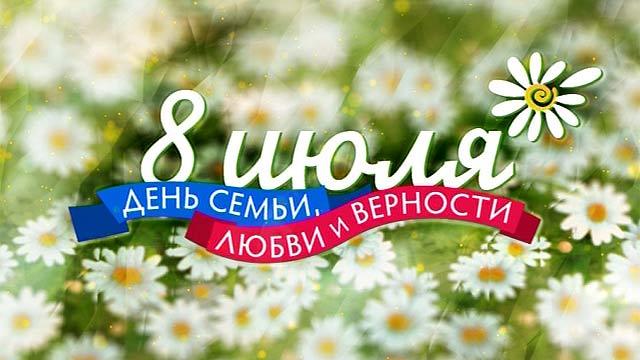 http://ulgrad.ru/wp-content/uploads/2016/07/image.jpg