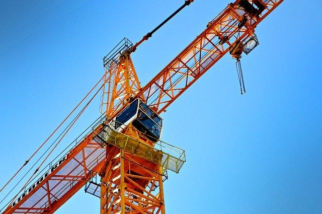 crane-1586476_640