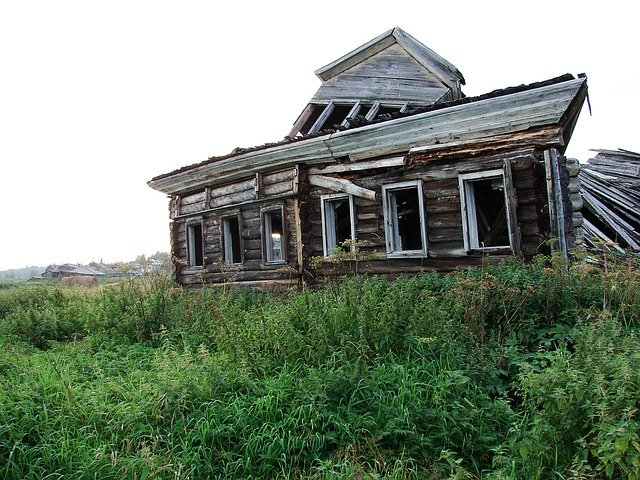 the-abandoned-1268459_640