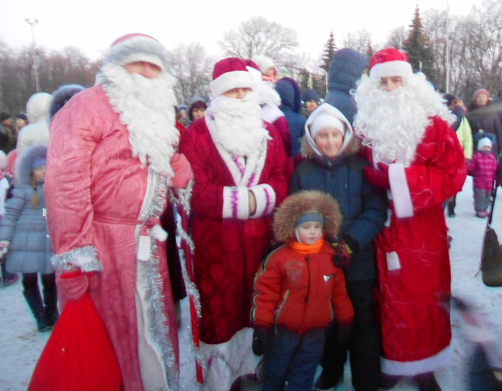 Авито краснодарский край купить зимнею резину