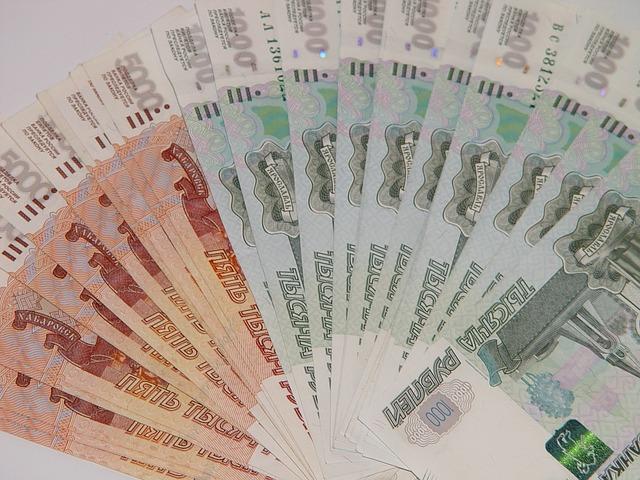 ruble-1648163_640