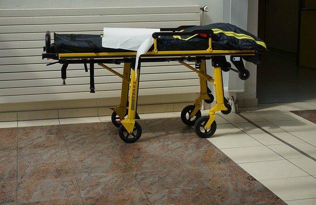 stretcher-1685611_640