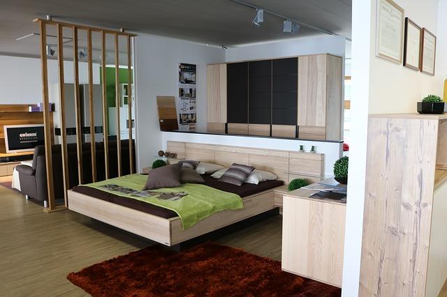 room-2269591_640