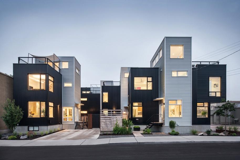 003-colizza-bruni-architecture-the-hintonburg-six