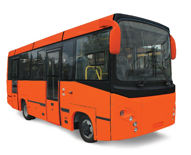 УАЗ представит гибридный фургон «Профи» летом 2018 года