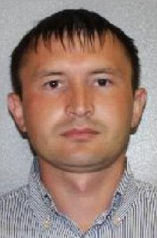 Yumanov