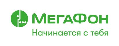 MegaFon_LOGO_3