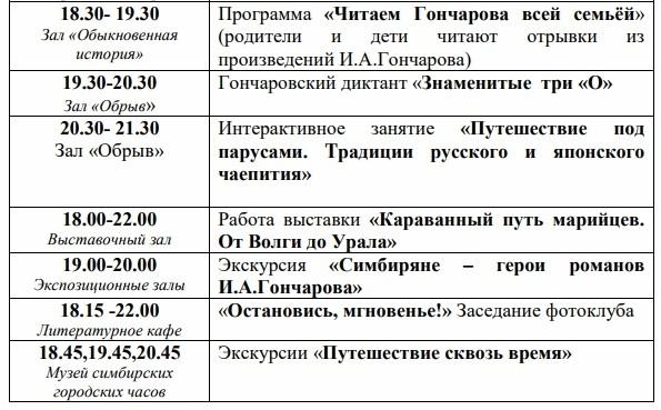 домгонч2