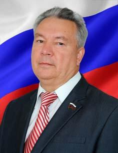 Мурзаханов