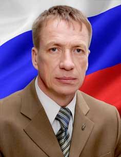 Порхаев