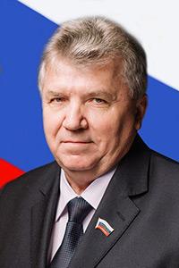 СергейПанчин
