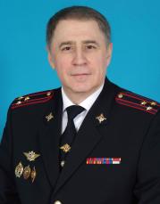 Artischev-179xx229