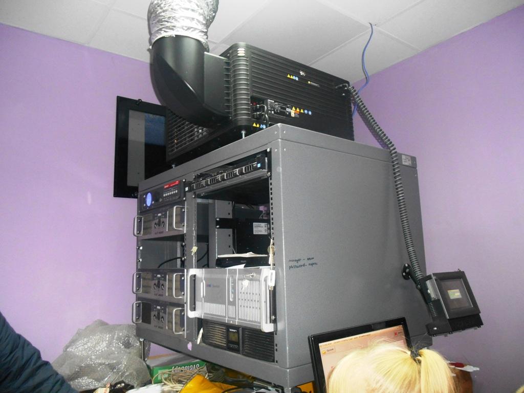 DSCN0751