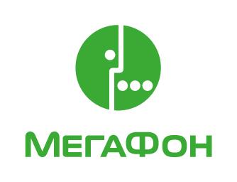 MegaFon_LOGO_2