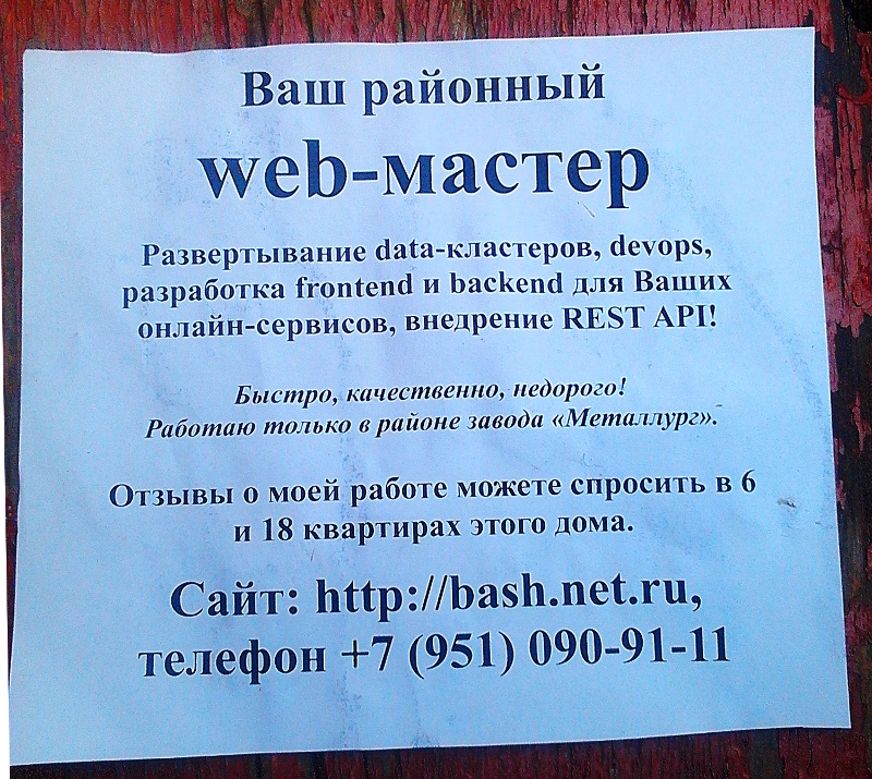 web-master_small