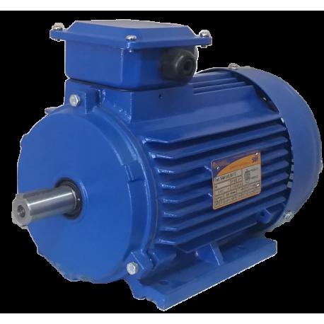 5ai225m2-elektrodlvigatel-55-kvt-3000-ob-trehfaznyj-ch