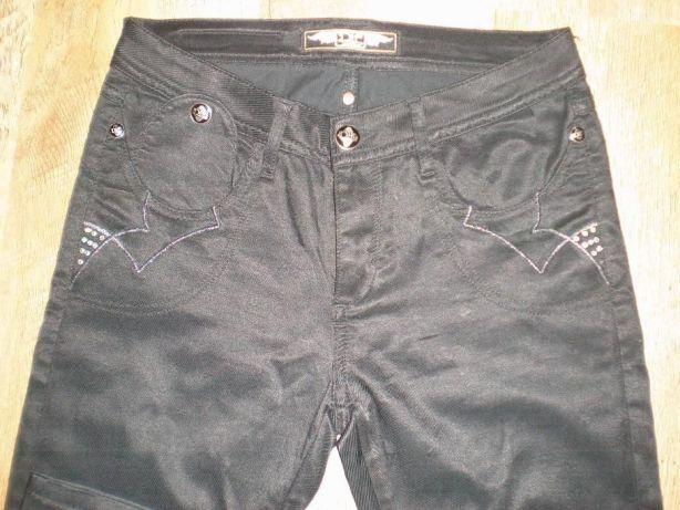 brendovye-dzhinsy-dlf-jeans-photo-8222