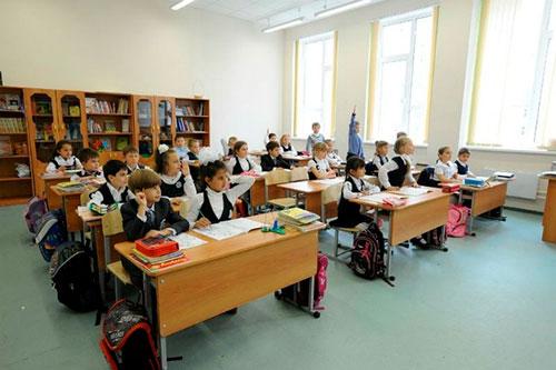matematika-5-klass-vilenkin (1)