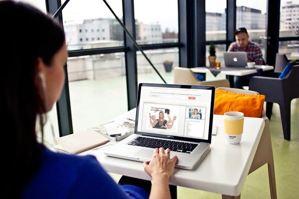 webinar-online-platforma