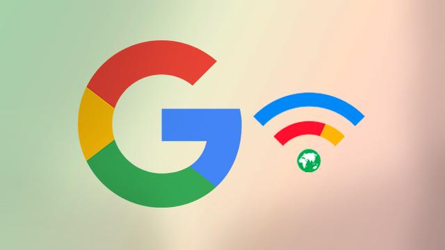 google-station-1