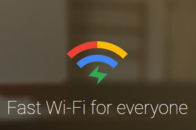google-station-ehh6640_uhwu