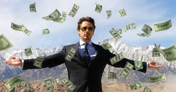 moneypapa.ru-Как-зарабатывать-как-миллионер-прямо-сейчас