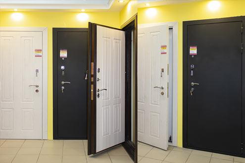 1-вхоные-двери-для-дома_small