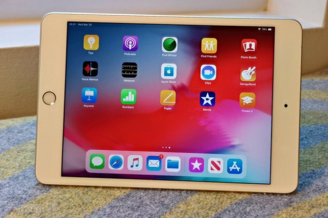 147515-tablets-review-ipad-mini-review-2019-image1-y5aisrcjw9