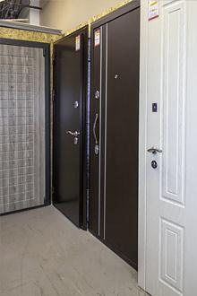2-vhodnye-mezhkomnatnye-dveri-spb_small