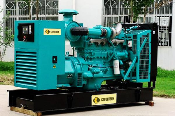 dizel-generator-600