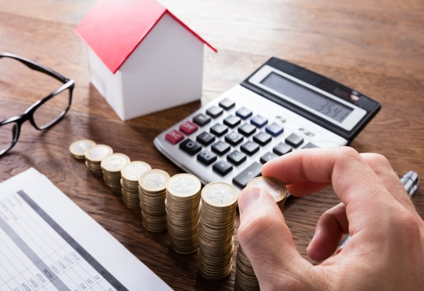 Новая-оценка-недвижимости-имущества-авто.-Новый-порядок-оценки-1