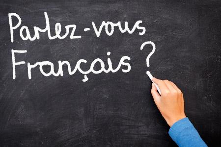 nepravilnye-glagoly-francuzskogo-jazyka_slider