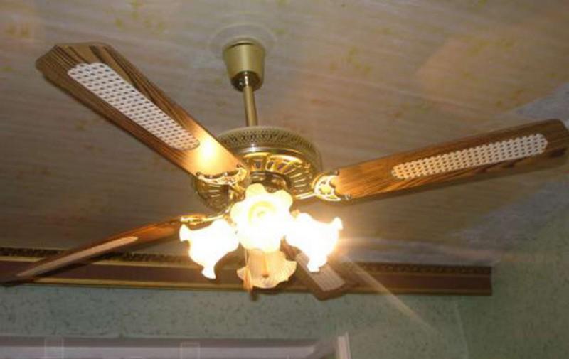 ustanovka-potolochnyx-ventilyatorov