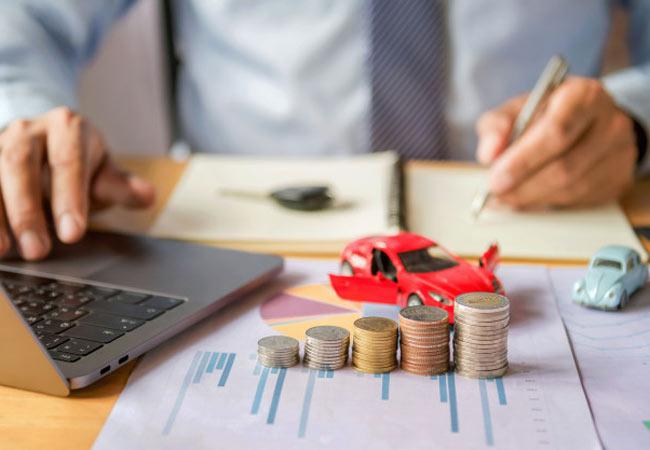 Costco-Car-Insurance-Reviews