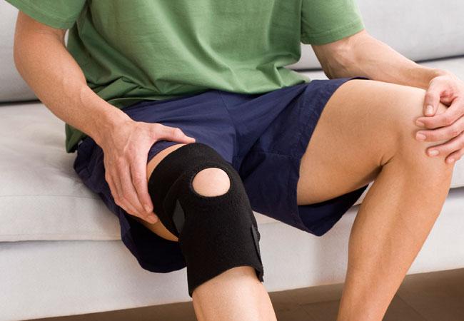 Lechenie-artrita-sustavov